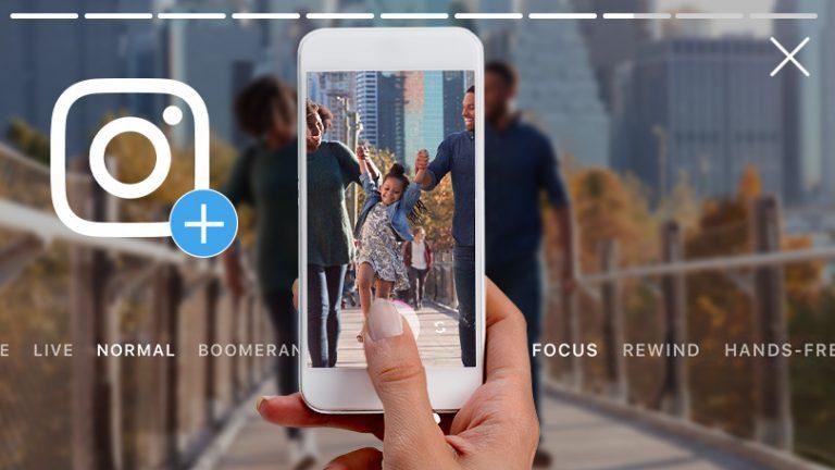 Истории из Instagram 101: как смотреть и создавать свои
