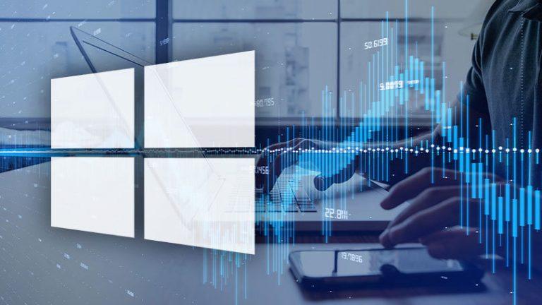 Как контролировать и настраивать звуки Windows