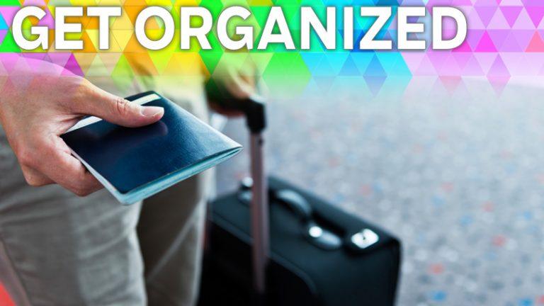 Будьте организованы: знайте, когда нужно вносить предоплату за поездку