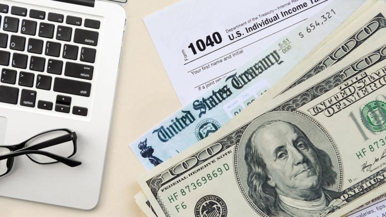 Как получить более крупный возврат с помощью налогового программного обеспечения