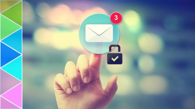 Как выйти из Gmail и восстановить конфиденциальность