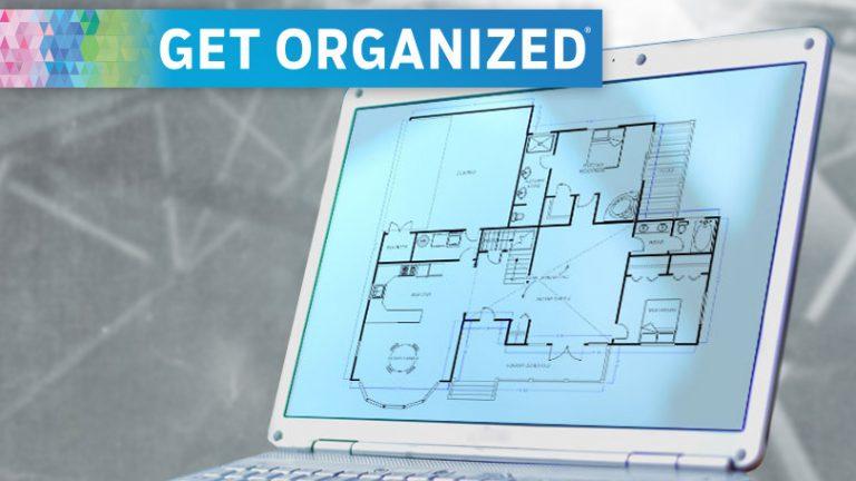 Организуйтесь: как сделать основные документы для дома и бизнеса в течение часа