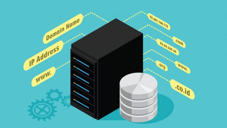 Как (и почему) изменить свой DNS-сервер
