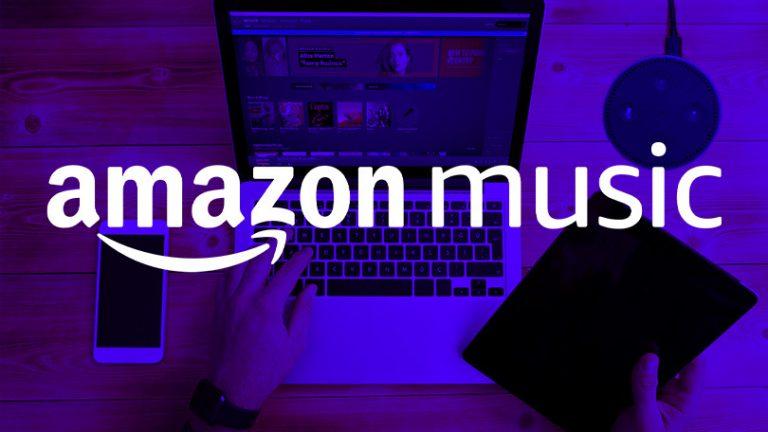 11 советов Amazon Music для повышения уровня вашей потоковой игры