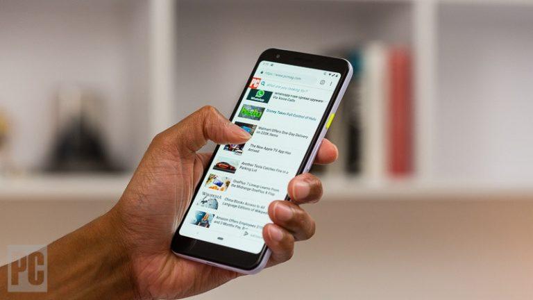 Как получить лучшие функции Android 10 на старых телефонах