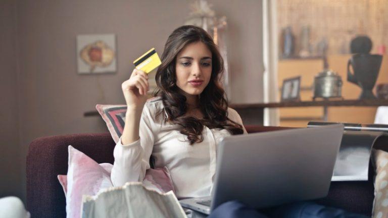14 советов по безопасным покупкам в Интернете