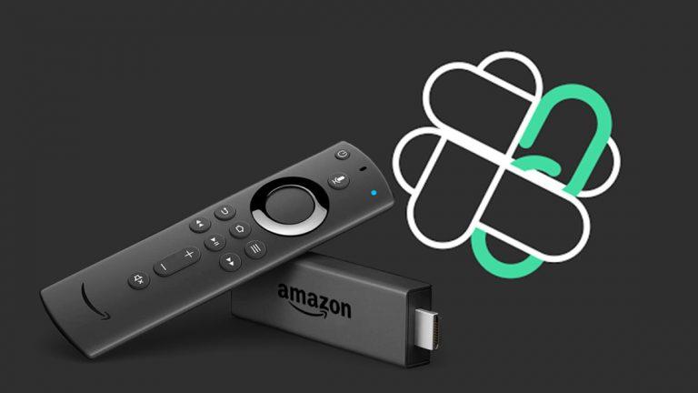 Что такое FileLinked и как его использовать с Fire TV Stick?