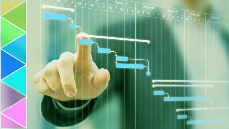 Как избавиться от электронной почты с помощью правильного программного обеспечения для управления проектами