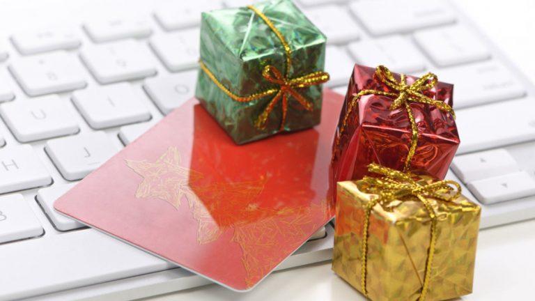 Как покупать, продавать и обменивать подарочные карты