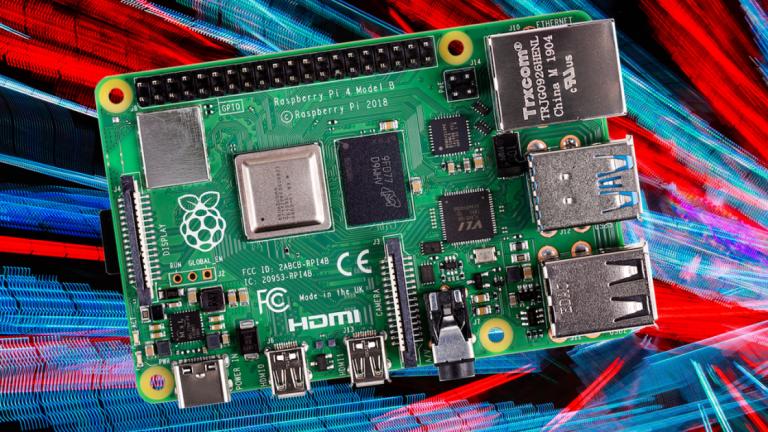 Основные команды, которые нужно изучить для ваших проектов Raspberry Pi