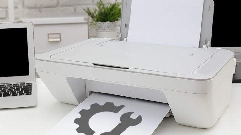 Как стать профессионалом в области печати: освоение драйвера принтера