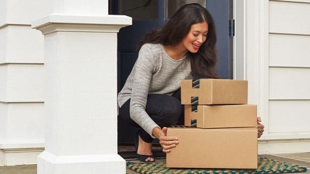 10 советов по покупкам на Amazon Prime Day 2020