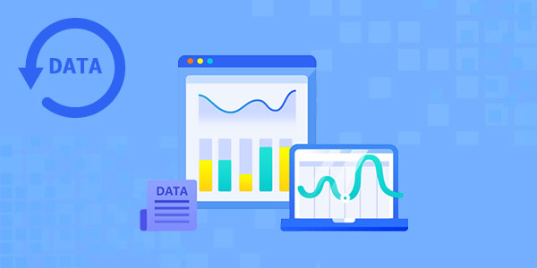 Сделайте несколько предложений по резервному копированию важных личных данных
