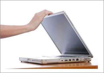 Как не дать ноутбуку перейти в спящий режим при закрытой крышке Windows 10