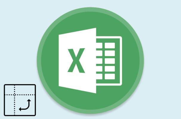 Как создать сводную таблицу в Excel 2016 вручную