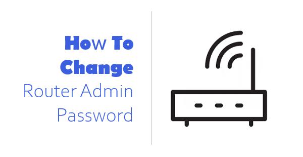 Как изменить пароль администратора беспроводного маршрутизатора