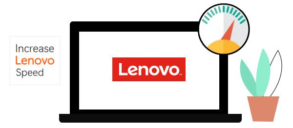 Ноутбук Lenovo работает медленно?  8 способов увеличить скорость ноутбука
