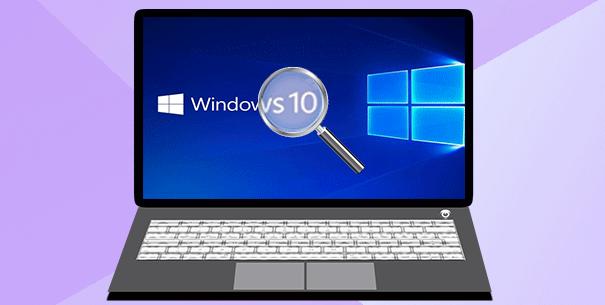 8 способов открыть лупу в Windows 10
