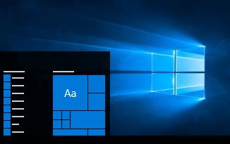 Как персонализировать Windows 10