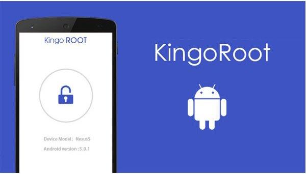 Как безопасно рутировать и удалять свой телефон Android с помощью Kingo Root