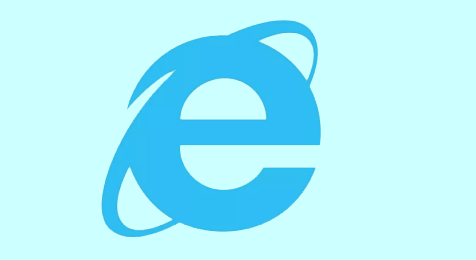 5 способов найти и запустить Internet Explorer в Windows 10