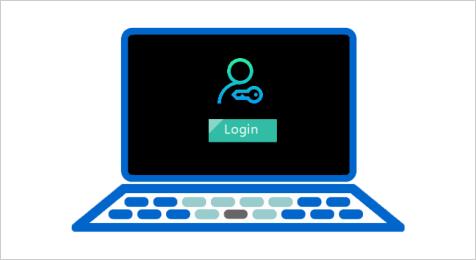 Как войти в Windows 10, если все учетные записи отключены