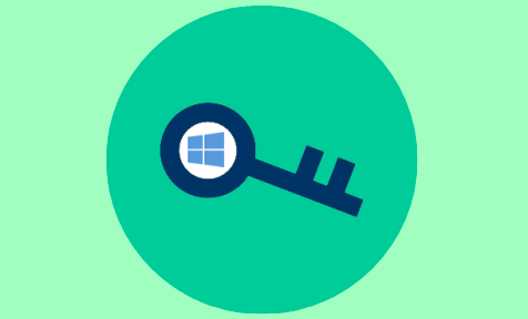 Как просмотреть и сделать резервную копию ключа продукта Windows 10 на вашем компьютере