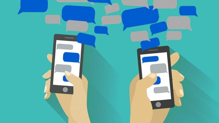 Как включить или отключить уведомления о прочтении Apple iMessage