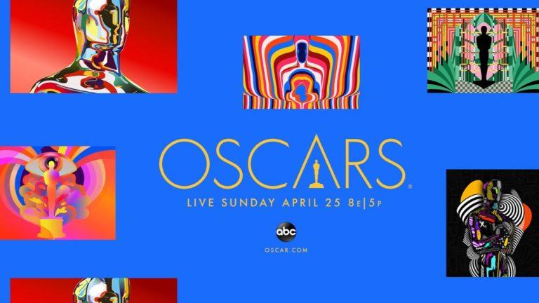 Как смотреть фильмы, номинированные на Оскар 2021 года, онлайн