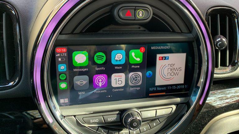 12 советов по Apple CarPlay, которые должен знать каждый водитель