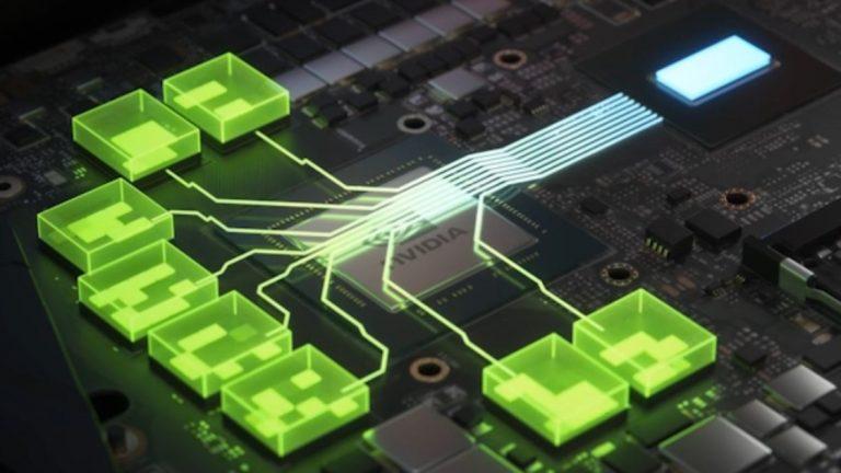 Повысьте скорость игры одним щелчком мыши: что такое панель с изменяемым размером и может ли она улучшить ваш компьютер?