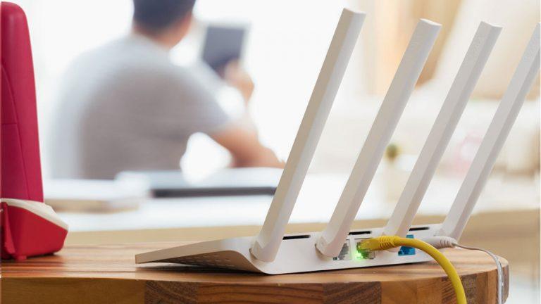Устройство подключается к неправильной сети Wi-Fi?  Как изменить приоритет подключения
