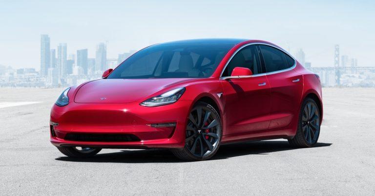 Скрытые уловки Tesla, которые должен знать каждый поклонник электромобилей