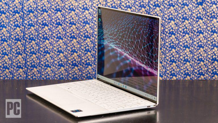 Как настроить и улучшить дисплей Windows 10