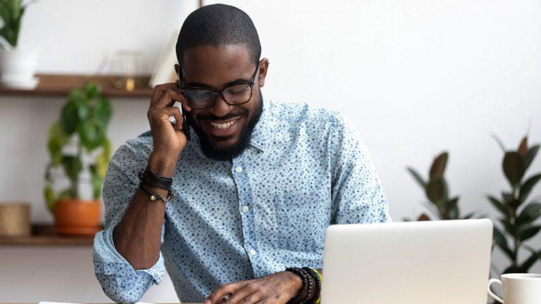 Как настроить звонки по Wi-Fi на iPhone