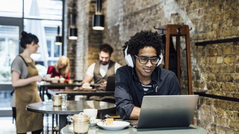 13 советов по обеспечению безопасности общедоступных точек доступа Wi-Fi