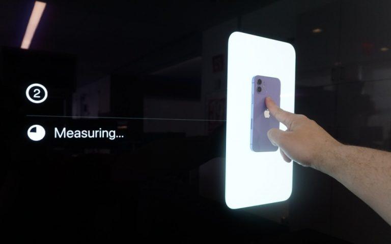 Как использовать функцию цветового баланса Apple TV для оптимизации изображения