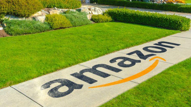 Что такое Amazon Sidewalk и как его отключить?