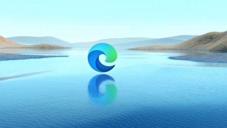 Откажитесь от Internet Explorer: как перейти на Microsoft Edge