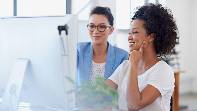 5 факторов, которые необходимо учитывать перед выбором веб-хостинга