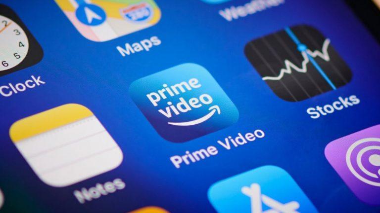 Особенности Amazon Prime Video, которые должен знать каждый