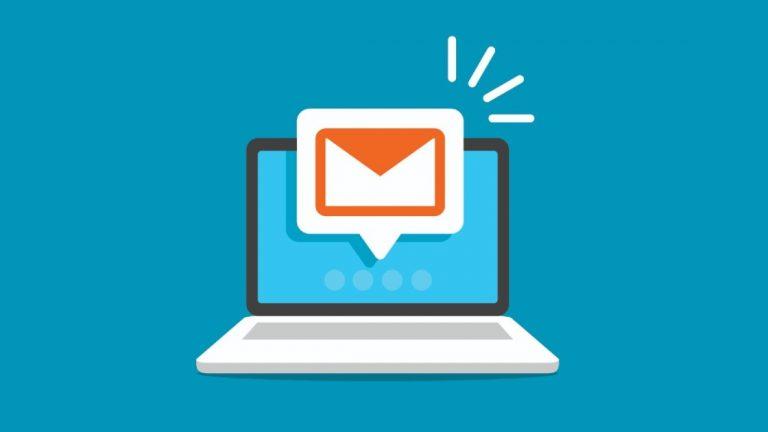Как запретить автоматическую загрузку изображений в электронные письма