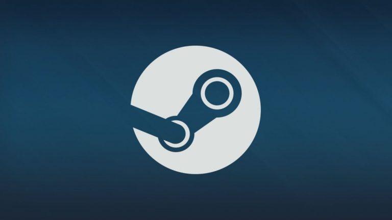 19 советов Steam для новичков в компьютерных играх и опытных пользователей