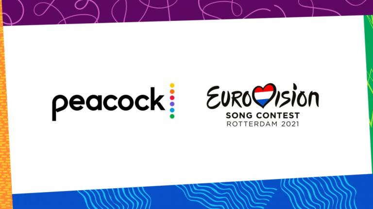 Как посмотреть Гранд-финал Евровидения онлайн