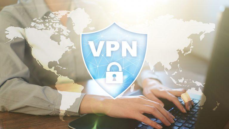 Что такое VPN и зачем он вам нужен