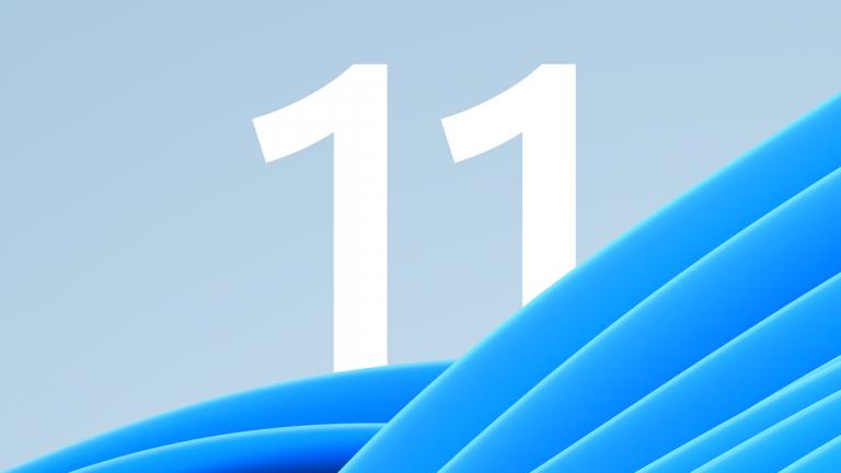 Хотите попробовать Windows 11?  Как настроить и настроить вашу установку