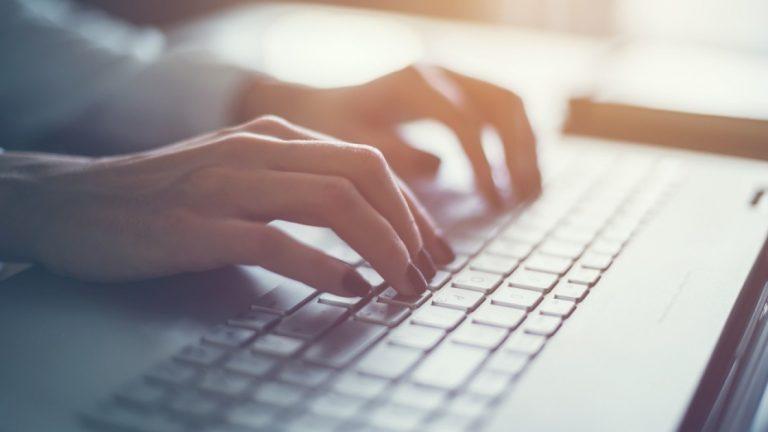 Основные сочетания клавиш в Windows 10, которые должен знать каждый профессиональный профессионал
