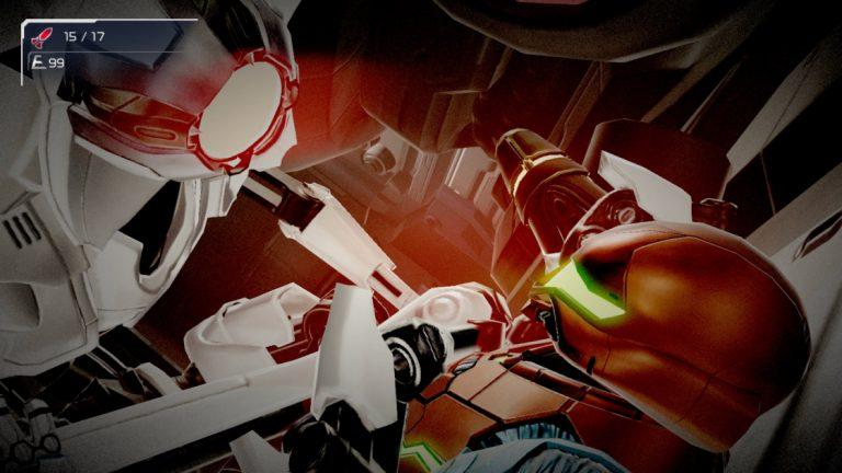 Metroid Dread: советы по борьбе с двумерным ужасом