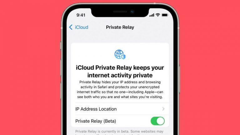 Что такое iCloud +?  Объяснение облачной службы подписки Apple