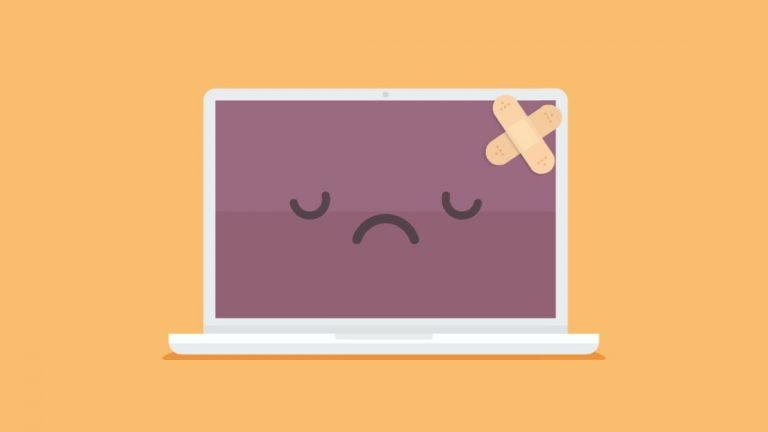 8 вредных привычек, разрушающих ваш компьютер